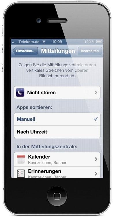 http://t3n.de/news/wp-content/uploads/2012/06/Apple-iOS-6-Screenshot_89.jpg