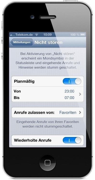 http://t3n.de/news/wp-content/uploads/2012/06/Apple-iOS-6-Screenshot_90.jpg