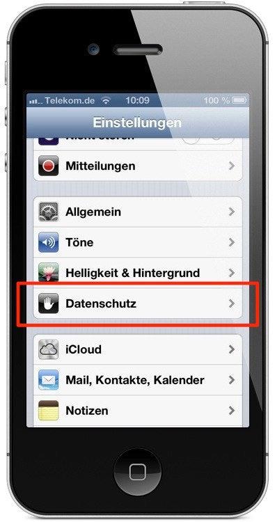http://t3n.de/news/wp-content/uploads/2012/06/Apple-iOS-6-Screenshot_91.jpg