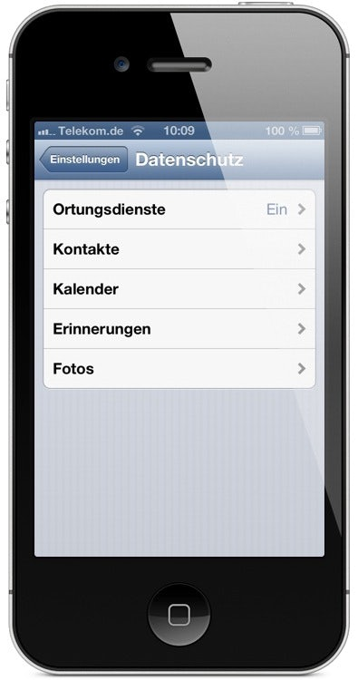 http://t3n.de/news/wp-content/uploads/2012/06/Apple-iOS-6-Screenshot_92.jpg