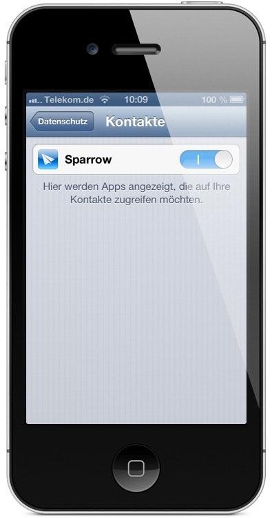 http://t3n.de/news/wp-content/uploads/2012/06/Apple-iOS-6-Screenshot_93.jpg