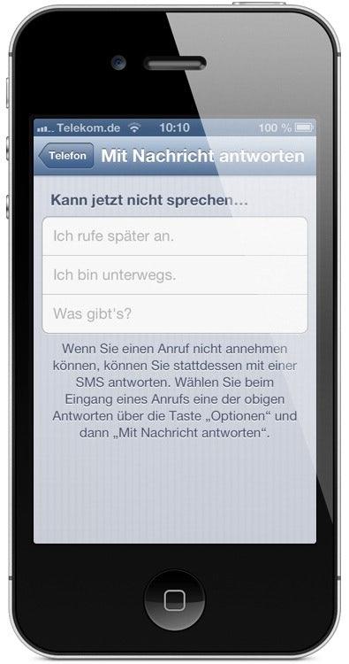 http://t3n.de/news/wp-content/uploads/2012/06/Apple-iOS-6-Screenshot_95.jpg