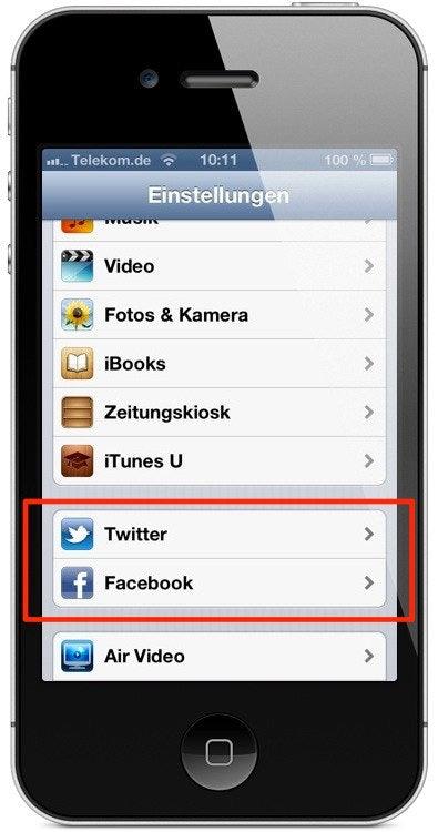 http://t3n.de/news/wp-content/uploads/2012/06/Apple-iOS-6-Screenshot_99.jpg