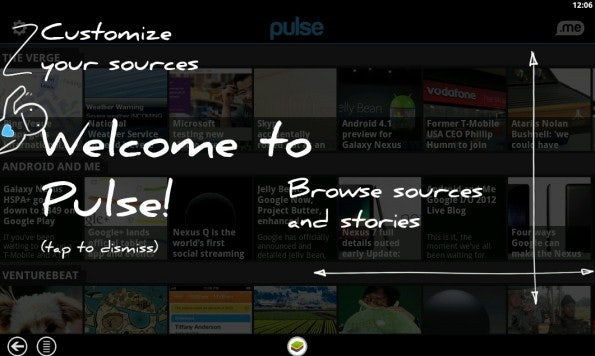http://t3n.de/news/wp-content/uploads/2012/06/Bluestacks-for-mac-android-apps-06.30-595x356.jpg