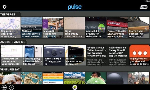 http://t3n.de/news/wp-content/uploads/2012/06/Bluestacks-for-mac-android-apps-06.40-595x357.jpg