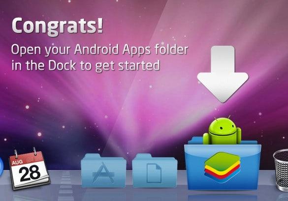 http://t3n.de/news/wp-content/uploads/2012/06/Bluestacks-for-mac-android-apps.13.37.jpg