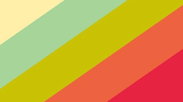 CodePen: HTML, CSS und JavaScript entdecken, lernen und teilen