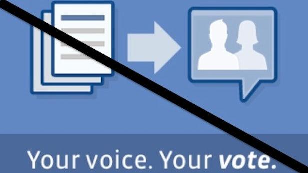 Neue Facebook Datenverwendungsrichtlinien: Was Du jetzt wissen musst