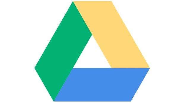 Google Drive: Viele neue Funktionen für die Cloud-Plattform