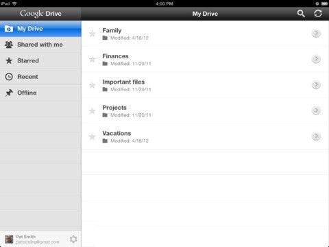 http://t3n.de/news/wp-content/uploads/2012/06/Google-Drive-iOS-iPad-1.jpeg