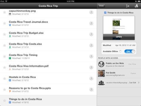 http://t3n.de/news/wp-content/uploads/2012/06/Google-Drive-iOS-iPad-2.jpeg