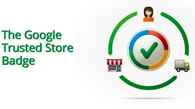 Google Trusted Stores: Neues Vertrauenssiegel für Onlineshops