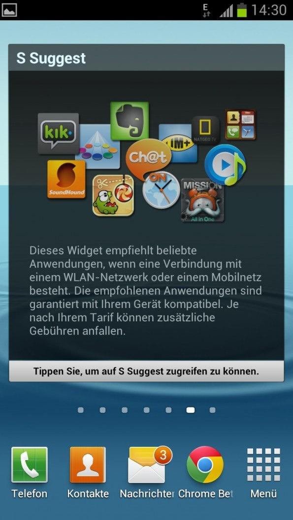 http://t3n.de/news/wp-content/uploads/2012/06/Samsung-Galaxy-S3-S-Suggest-595x1057.jpg