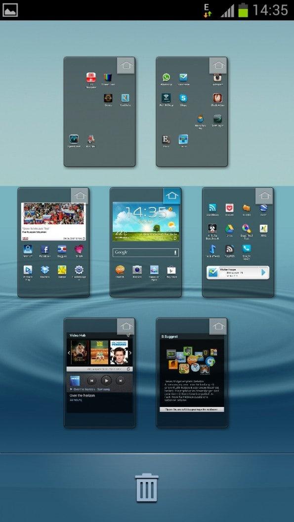 http://t3n.de/news/wp-content/uploads/2012/06/Samsung-Galaxy-S3-Screenshot-touchwiz-homescreens-595x1057.jpg