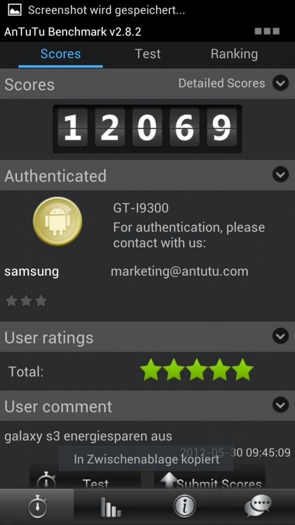 http://t3n.de/news/wp-content/uploads/2012/06/Samsung-Galaxy-S3-antutu-595x1057.jpg