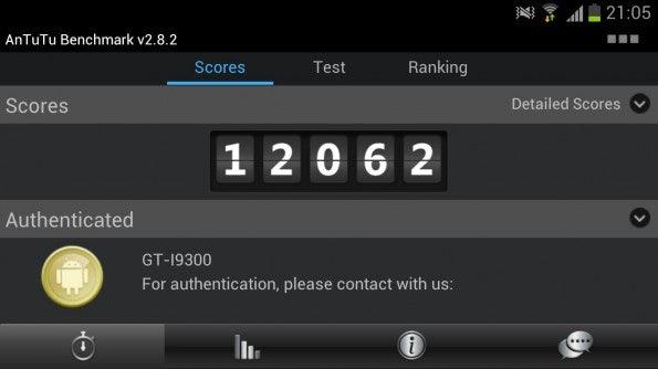http://t3n.de/news/wp-content/uploads/2012/06/Samsung-Galaxy-S3-antutu1-595x334.jpg