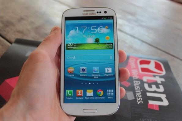 http://t3n.de/news/wp-content/uploads/2012/06/Samsung-Galaxy-S3-cover-595x396.jpg