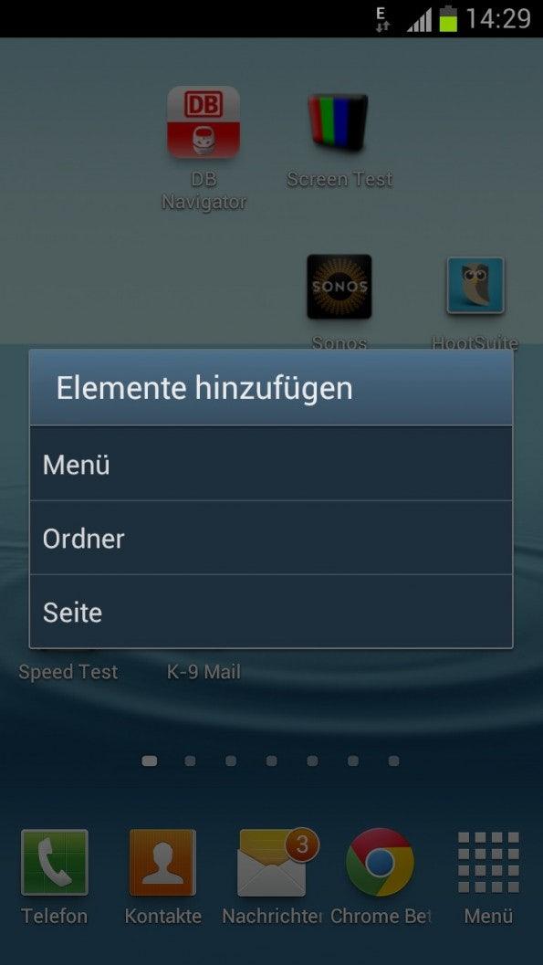 http://t3n.de/news/wp-content/uploads/2012/06/Samsung-Galaxy-S3-elemente-hinzufuegen-595x1057.jpg