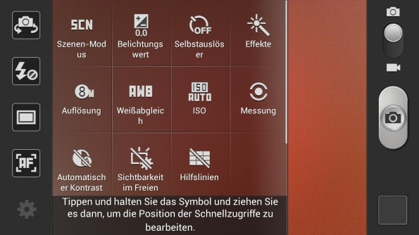 http://t3n.de/news/wp-content/uploads/2012/06/Samsung-Galaxy-S3-screenshot-kamera-funktionen-595x334.jpg