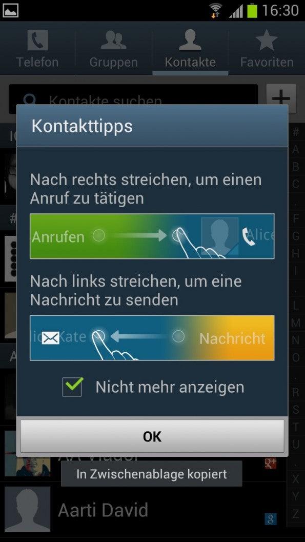 http://t3n.de/news/wp-content/uploads/2012/06/Samsung-Galaxy-S3-screenshot-telefoniegesten-595x1057.jpg
