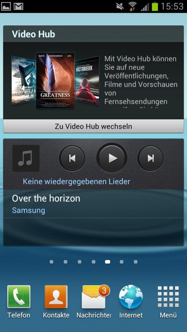 http://t3n.de/news/wp-content/uploads/2012/06/Samsung-Galaxy-S3-screenshot-videohub-musik-595x1057.jpg