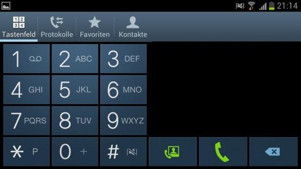 http://t3n.de/news/wp-content/uploads/2012/06/Samsung-Galaxy-S3-telefonie-595x334.jpg