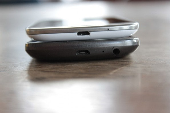 http://t3n.de/news/wp-content/uploads/2012/06/Samsung-Galaxy-S3-vs-Galaxy-Nexus_1401-595x396.jpg