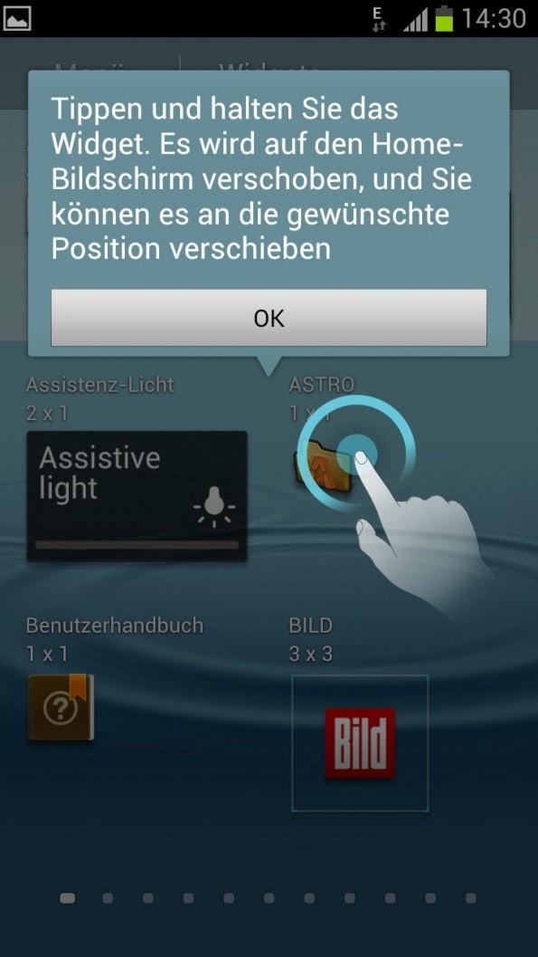 http://t3n.de/news/wp-content/uploads/2012/06/Samsung-Galaxy-S3-widgets-595x1057.jpg