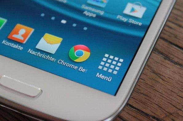 http://t3n.de/news/wp-content/uploads/2012/06/Samsung-Galaxy-S3_1416-595x396.jpg