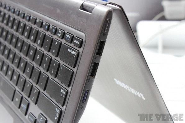 http://t3n.de/news/wp-content/uploads/2012/06/Samsung-Series-5-Ultra-Convertible-_8540-595x397.jpeg