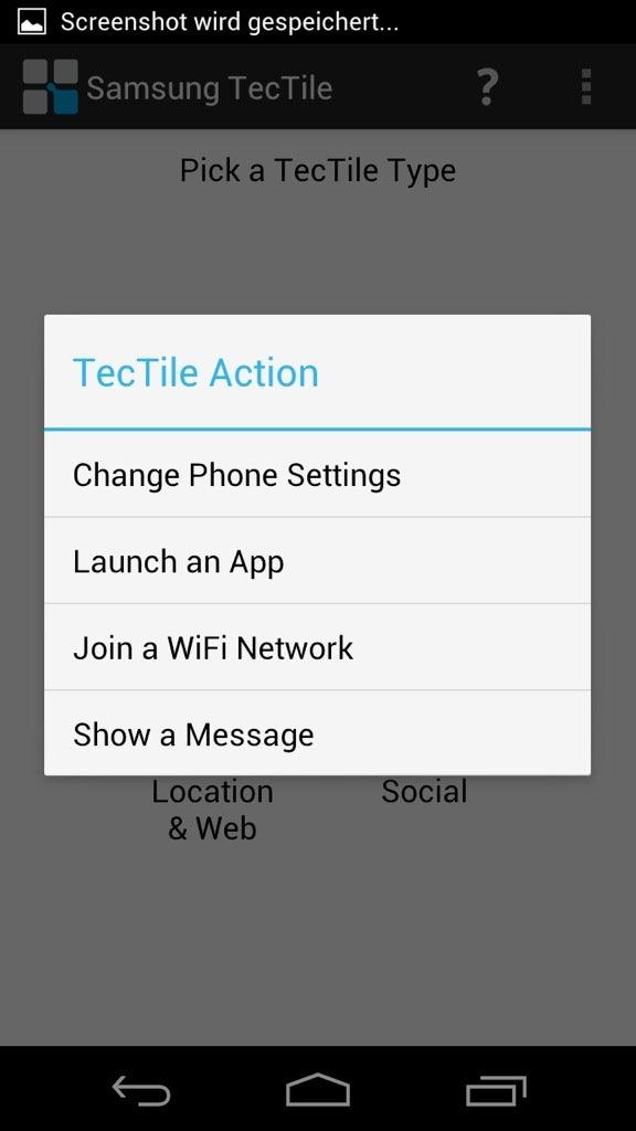 http://t3n.de/news/wp-content/uploads/2012/06/Samsung-Techtiles-06-13-13-56-08.jpg