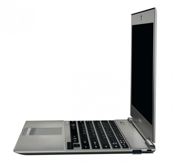 http://t3n.de/news/wp-content/uploads/2012/06/Toshiba-Portege-Z930-1-595x565.jpeg