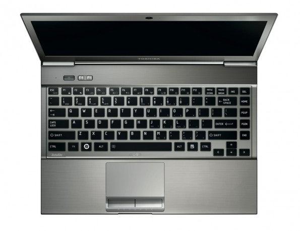 http://t3n.de/news/wp-content/uploads/2012/06/Toshiba-Portege-Z930-11-595x458.jpeg