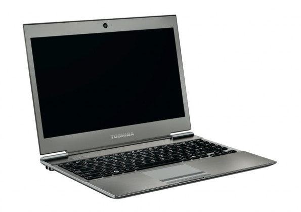 http://t3n.de/news/wp-content/uploads/2012/06/Toshiba-Portege-Z930-2-595x419.jpeg