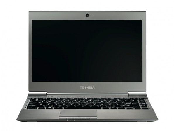 http://t3n.de/news/wp-content/uploads/2012/06/Toshiba-Portege-Z930-7-595x447.jpeg
