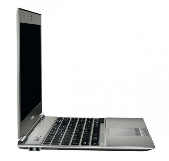 http://t3n.de/news/wp-content/uploads/2012/06/Toshiba_Portege_Z930__1_-595x567.jpeg