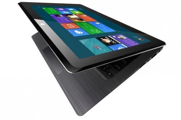 Windows 8 asus-taichi-ultrabook-tablet