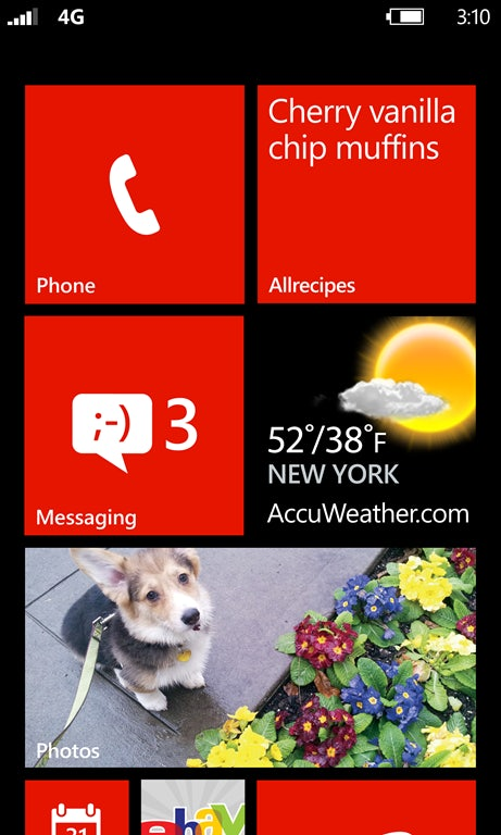 http://t3n.de/news/wp-content/uploads/2012/06/Windows-Phone-8-Homescreen0456.png