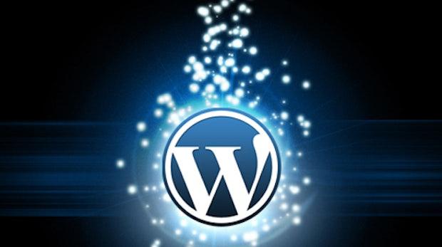 Sammlung von über 100 WordPress-Themes kurz vorgestellt