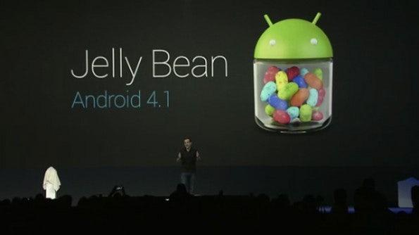 http://t3n.de/news/wp-content/uploads/2012/06/android-4.1-jelly-bean-screenshot-595x334.jpeg