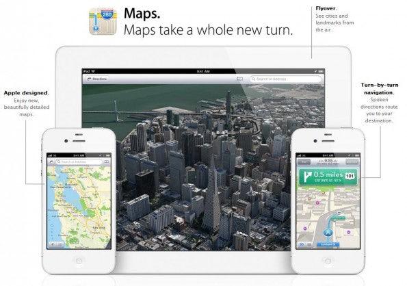 http://t3n.de/news/wp-content/uploads/2012/06/apple-ios-6-maps-595x418.jpeg