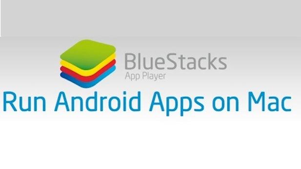 BlueStacks: So bringst du Android-Apps auf deinen Mac