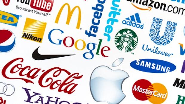 Facebook Ads: Do's and Don'ts bei Facebook Werbung