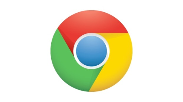 Chrome-Browser für iPhone und iPad angekündigt [Update]