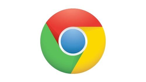 http://t3n.de/news/wp-content/uploads/2012/06/chrome-fuer-iPhone-iOS.jpg