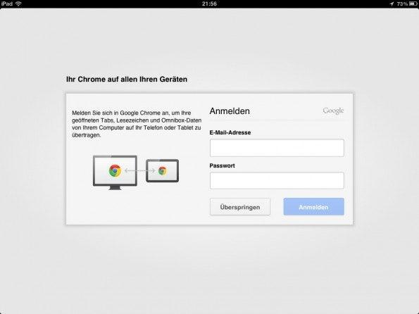 http://t3n.de/news/wp-content/uploads/2012/06/chrome-iOS-ipad-iPhone-1-595x446.jpg