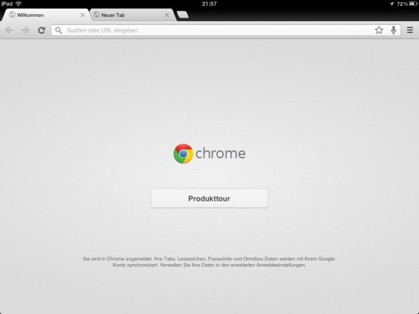 http://t3n.de/news/wp-content/uploads/2012/06/chrome-iOS-ipad-iPhone-2-595x446.jpg