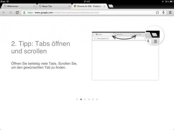 http://t3n.de/news/wp-content/uploads/2012/06/chrome-iOS-ipad-iPhone-4-595x446.jpg