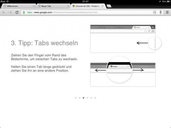 http://t3n.de/news/wp-content/uploads/2012/06/chrome-iOS-ipad-iPhone-5-595x446.jpg