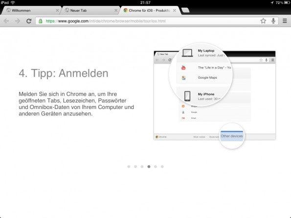 http://t3n.de/news/wp-content/uploads/2012/06/chrome-iOS-ipad-iPhone-6-595x446.jpg